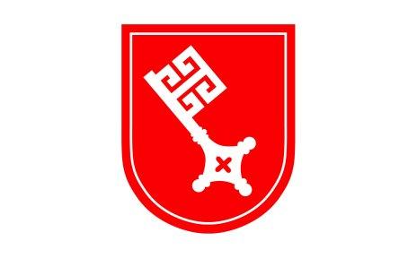 Wappen Bremen